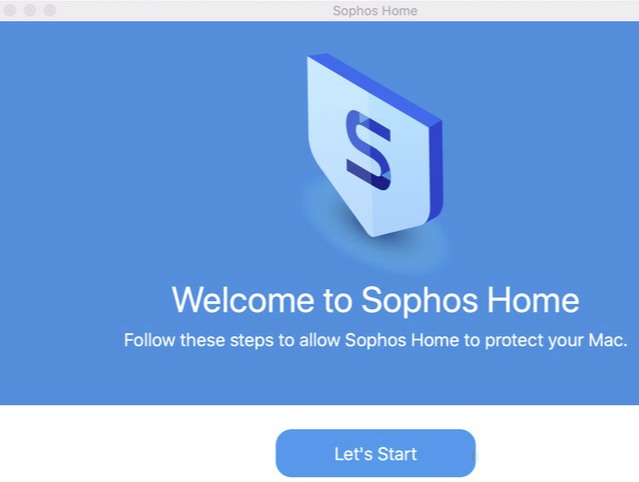 mceclip0 - How To Configure Sophos Vpn Client In Mac